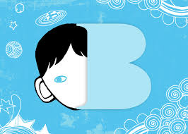 wele to brightly s book club for kids this time around we re thrilled to introduce wonder by r j palacio wonder is a glorious exploration of the