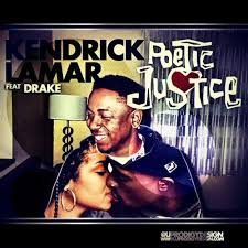 poetic justice kendrick lamar. Wonderful Poetic Beautiful Drake And Poetic Justice Image And Poetic Justice Kendrick Lamar A