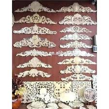 wooden appliques for furniture. Contemporary For Decorative Wood Appliques Furniture Suppliers And  Mouldings Manufacturers At Medium Size   Throughout Wooden Appliques For Furniture U