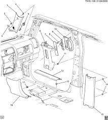 door handle parts. Modern Door Handle Parts Names Photo Of Pool Model Title
