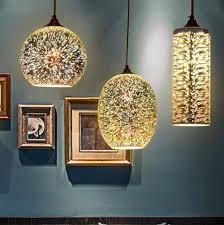 34 best lighting collection images on ceiling lights kichler lara chandelier