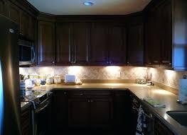bright under cabinet lighting yalenonprofitorg