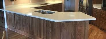 solid surface