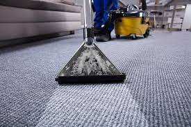 carpet service OFF 71% - Online Shopping Site for Fashion & Lifestyle.