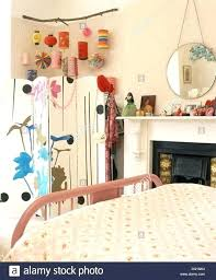 intimate bedroom lighting.  Intimate Bedroom Lanterns Paper Lantern Lights  And Intimate Bedroom Lighting