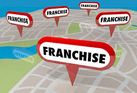 to franchise or not to franchise
