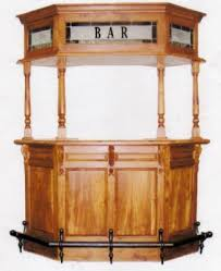 indoor bars furniture. englishamerican antique furniture catalogue navigation armoire barcabinet bed bench bookcase buffet cabinet chairarm chairset chairside indoor bars i