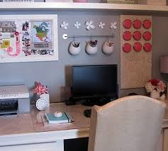how to decorate office. Brilliant Decorate How To Decorate Your Office Awesome Ways  Desk Decor Ideas For To R