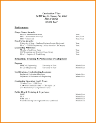 modern pilot resume professional resume pdf brilliant ideas of professional resume
