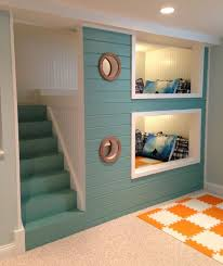 Best 25+ Custom bunk beds ideas on Pinterest | Bunk beds with steps, Custom  built homes and Corner bunk beds