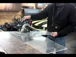 how to cut plexiglass sheets.  Sheets HOW TO CUT PLEXIGLASS 14 With How To Cut Plexiglass Sheets O