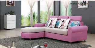 Living Room With Corner Sofa Sofa Chairs On Sale Picture More Detailed Picture About Modern