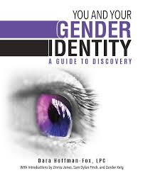 gender identity essay gender identity essay pdf gender identity gender role gender identity a complex question