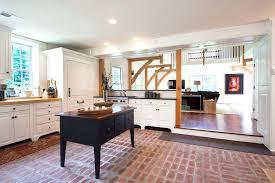 brick floor tiles kitchen kitchen innovative brick floor in kitchen inside astounding floors tile for contemporary brick floor