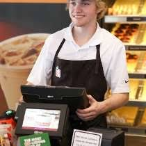Sizzling Platter Dunkin Donuts Crew Member Hourly Pay Glassdoor