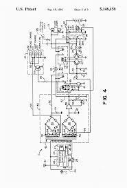 0 10v dimming ballast wiring diagram autobonches com tearing 0-10v dimming led driver at 0 10v Dimming Wiring Diagram