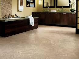 top 28 armstrong flooring uk armstrong alterna vinyl top quality vinyl flooring uk