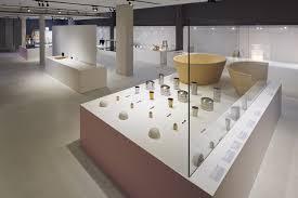 Hidden Unveiling Japanese Design Unveiling Japanese Design Domus
