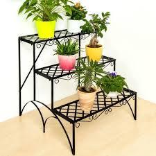 Flower Display Stands Wholesale Garden Plant Pot Garden Flower Pots Cheap Morriscarclub 95