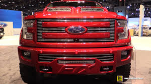 2018 ford shelby truck. perfect truck 2016 ford f150 ftx edition by tuscany  exterior and interior walkaround  chicago auto show youtube throughout 2018 ford shelby truck