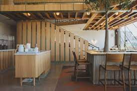They offer multiple other cuisines including diner, and cafe. Los Angeles Verve Coffee Shops Verve Coffee Roasters