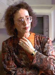 joyce carol oates biography books facts com more about joyce carol oates