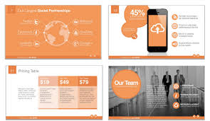 graphic design powerpoint templates 50 best powerpoint templates of 2018 envato