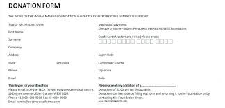 Walkathon Pledge Form Templates Frightening Pledge Form Template Word Sample People Donation