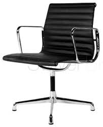 eames reproduction office chair. Contemporary Office Office Aluminium Group Chair EA108 In Eames Reproduction