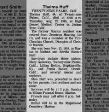 Southern Illinoisan from Carbondale, Illinois on August 23, 1985 · Page 9