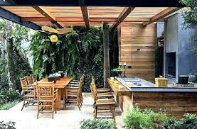 backyard kitchen built in kitchens exterior grill design outdoor backyard barbecue mike ave baton rouge coursey blvd picment co equipment