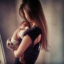 Dicas de como lidar com o choro do seu bebê