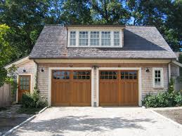 garage doors with windows styles. Carriage Style Garage Doors And Shed Traditional With Windows Styles