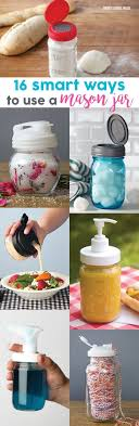 Decorating Mason Jars Best 25 Mason Jars Ideas Only On Pinterest Mason Jar Painting