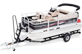 sun tracker boats fishing pontoons bass buggy dlx 2017 sun tracker bass buggy 16 dlx