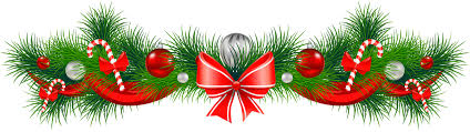 Free Free Christmas Clipart, Download Free Clip Art, Free Clip Art on Clipart Library