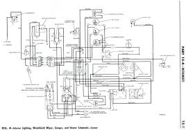 wiring diagram moreover ford model t wiring diagram in addition 1930 1970 Firebird Wiring Diagram 1929 model a ford wiring diagram free auto parts diagrams wire rh jamairline co