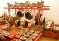 Tambo dimainkan dengan cara dipukul. 43 Ide Alat Musik Musik Alat Musik Tradisional