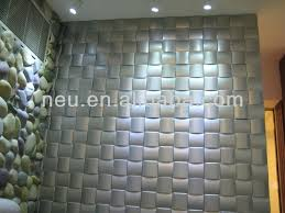3d pvc wall panels winsome design plastic walls exquisite plastic wall panels design 3d pvc wall 3d pvc wall panels
