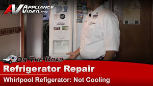 refrigerator repair diagnostic not cooling whirlpool maytag kenmore roper kitchenaid gd2lhgxlq04 you