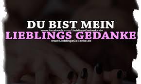 Sprüche Bilder Liebe Liebeskummer Whatsapp Und Mehr