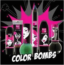 elle 18 cosmetics best makeup brand pinit