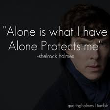 Sherlock Holmes Quotes Stunning Sherlock Quotes Tumblr Uploaded By Zia On We Heart It