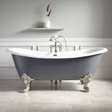 how much is a cast iron tub worth in s uses for old cast iron bathtub