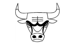 bulls logo. Beautiful Logo For Bulls Logo