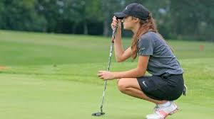 Image result for womens golf images