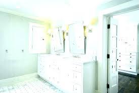 shower floor paint shower paint shower floor paint bathroom tile floor tile shower shower floor paint