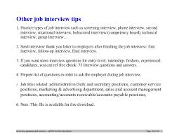 chrysler interview questions and answers 10 638 cb=