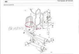 mercury 200 optimax wiring diagram wiring diagrams alpha one trim pump wiring diagram 200 hp mercury mercury optimax wiring diagram car