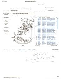 ford 3230 tractor wiring diagram wiring library ford 3230 tractor wiring diagram